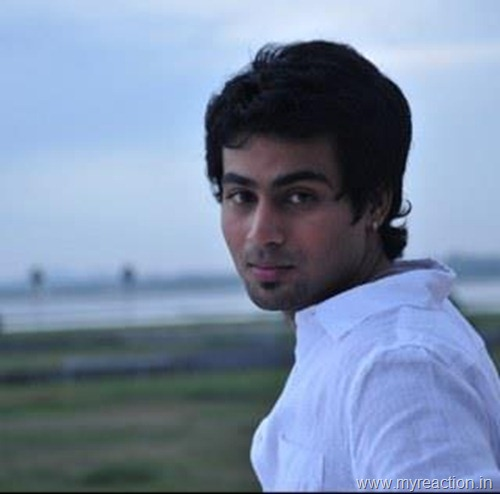 Siddharth Venugopal Pictures News Information From The Web